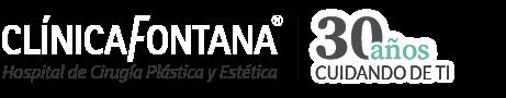 Clínica Fontana
